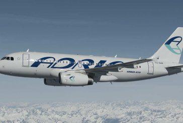 Fallimento Adria Airways, come fare reclamo per ottenere il risarcimento