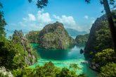 KiboTours rilancia le Filippine, tra isole, montagne, vulcani e città contemporanee