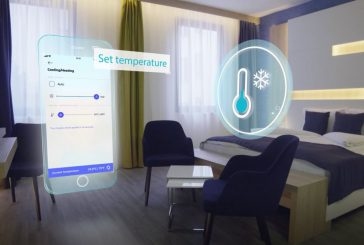 'Dream Hotel', le nuove frontiere dell'hospitality in vetrina a BTO11