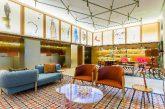 I viaggiatori di TripAdvisor premiano il Room Mate Giulia di Milano