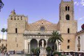 Festa del pane di Monreale: due giorni tra degustazioni ed eventi