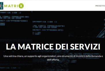 Federcongressi mette online le info su 35 fornitori di servizi