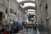 Sea, Modiano: puntiamo concentrare treni da Malpensa su Centrale entro 2019