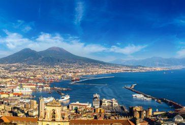 Eurostars Hotels lancia 2^ del suo premio di fotografia a Napoli