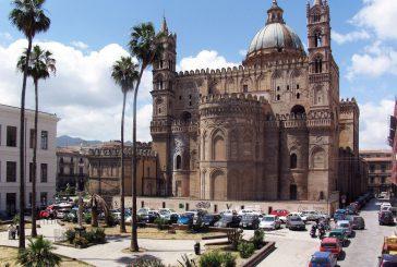 Federalberghi Extra Palermo: anche per Airbnb è arrivato il tempo delle regole