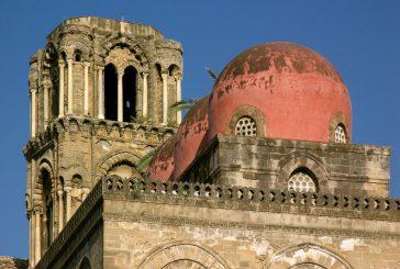 L'Istat premia Palermo e la Sicilia per turismo e patrimonio culturale