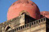 Istat promuove Palermo: crescono turisti esteri ed esercizi extralberghieri