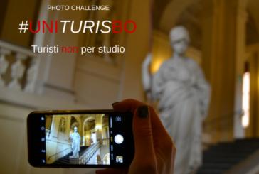 #UniTurisBo, photo contest di IT.A.CÀ per raccontare 'scene da turista' all'Alma Mater
