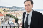 Paolo Giulierini del MANN è il miglior direttore di museo in Italia nel 2018