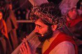 Vivere le tradizioni nelle Marche partecipando alla 39^ edizione di 'Passio'
