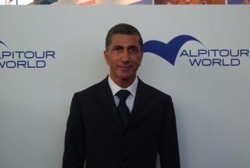 Alpitour completa l'acquisizione di Swan Tour: Pier Ezhaya nominato ad