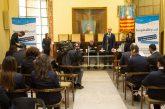 A Salerno il 1° 'HospitalitySud', appuntamento del Centro Sud dedicato al mondo HoReCa