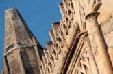 Dalla Regione fondi per il restauro e l'apertura di 9 dimore storiche