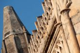 Le Vie dei Tesori vincono gli Outdoor Awards a Bologna