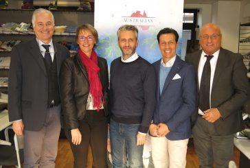 Australian Travel potenzia la sua squadra commerciale