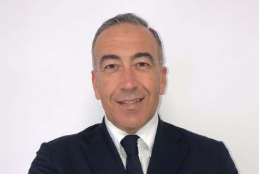 Ciprietti è il nuovo Head of Sales di Royal Caribbean Cruises in Italia