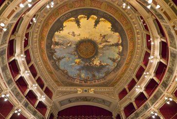 Siracusa, ora il teatro comunale si può visitare anche online