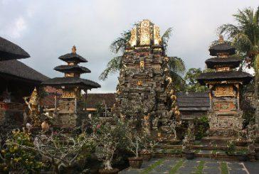 Exotic Tour: Malesia, Singapore, Brunei e Filippine in un unico catalogo
