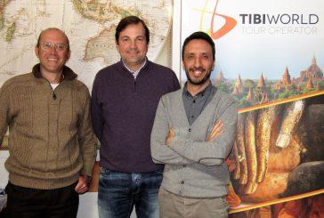 Tibiworld lancia l'Azerbaijan