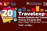 Travelexpo si sdoppia e per la sua preview tornaal Resort Village Città del Mare