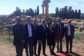 Fondazione Fs pronta a moltiplicare treni turistici in Sicilia