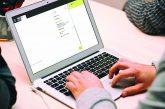 Welcome Travel lancia nuovo servizio chat per intercettare il cliente online