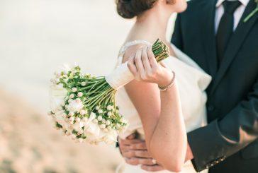 L'India premia la Toscana come miglior Wedding Destination al mondo