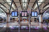 Oman, al via il countdown per apertura nuovo aeroporto di Muscat
