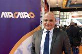 Air Cairo presenta la nuova rotta da Milano Maplensa per Borg El Arab