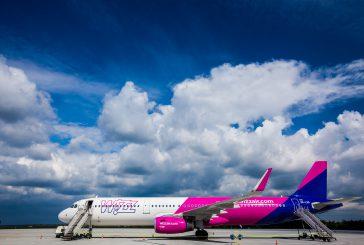 SIXT sigla una partnership globale con Wizz Air