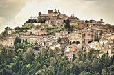 Pasqua in Umbria tra borghi e gastronomia