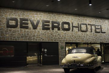 New entry per Best Western in Lombardia: BW Signature Collection Devero Hotel & Spa