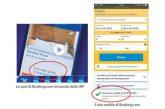 Bloccata pubblicità ingannevole su Booking.com, plaude Federalberghi