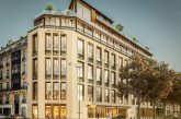Bulgari Hotels pronto a sbarcare a Parigi nel 2020