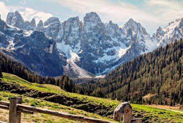Trentino Alto Adige, Emilia Romagna e Veneto al top per la reputazione