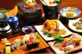 Viaggio culinario in Giappone con Alidays e gli Chef Keita e Chie Oshima