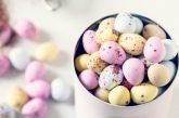 Le 5 mete last minute per trascorre la Pasqua fuori dall'Italia