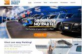 AdR, al via 'No Parking No Parti' concorso per adv convenzionate easy Parking