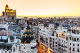 A luglio Iberia Express volerà da Bari a Madrid 2 volte a settimana