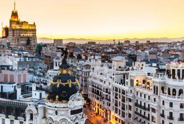 Ponte dell'1 maggio in Spagna con King Holidays