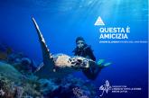 L'Egitto riconquista gli italiani con il turismo subacqueo