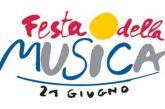 Palermo, il 16 giugno l'anteprima della Festa della Musica