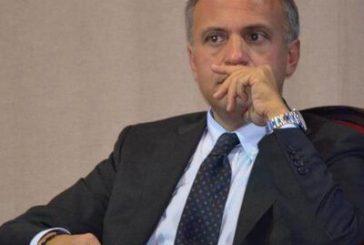 Gesap, Giambrone: mi hanno chiesto di restare presidente
