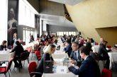 I più importanti operatori del leisure a Firenze al workshop HEM ETOA