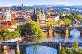 Choice Hotels aprirà 3 Comfort Hotels nella Repubblica Ceca