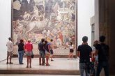 Sulla Sicilia turistica incombe, ancora, la minaccia dei musei chiusi nei festivi