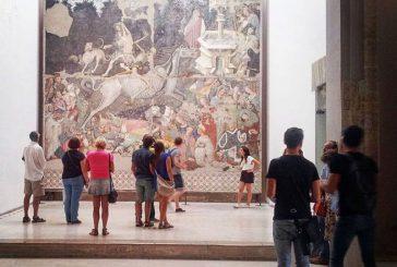 Palermo, un itinerario per esplorare la morte e la sua simbologia nei secoli