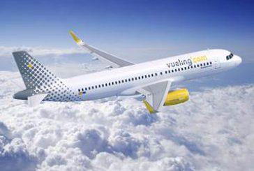 La Sardegna vola a Barcellona con Vueling da Cagliari, Olbia e Alghero