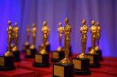 Location da 'Oscar': da New York a Roma, passando per la Nuova Zelanda