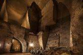 Napoli, la Galleria Borbonica ora sarà visitabile online e in 3D
